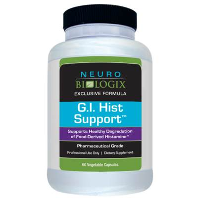 GI Hist Support product image