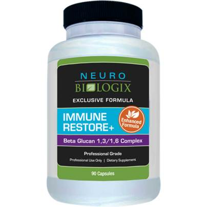 Immune Restore + product image
