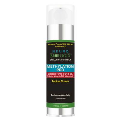 Methylation Pro Topical product image