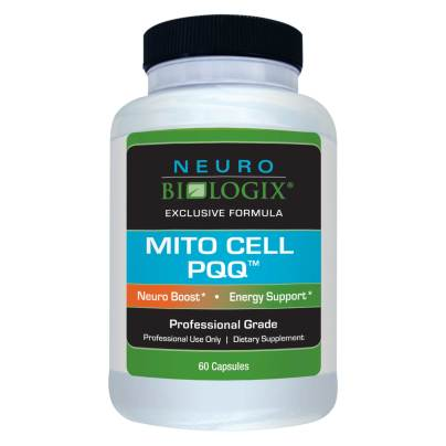 Mito Cell PQQ product image