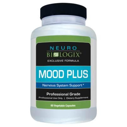 Mood Plus product image