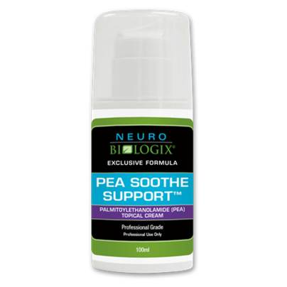 PEA Soothe Topical Cream product image