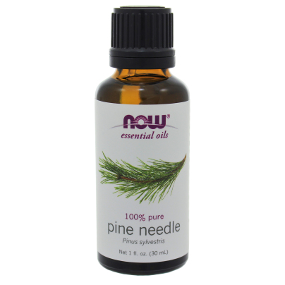 Pine Oil product image