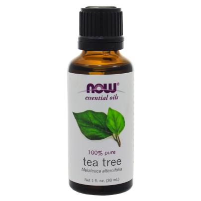 Tea Tree Oil product image
