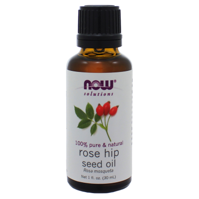 Rose Hip Seed Oil product image