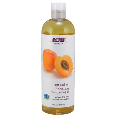 Apricot Kernel Oil product image