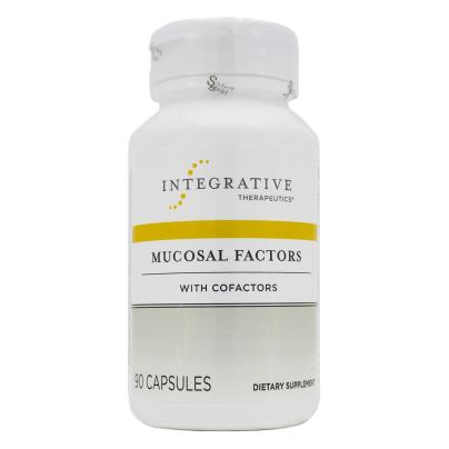 Mucosal Factors product image