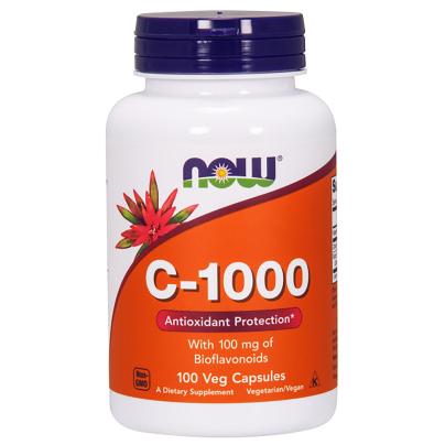 C-1000 Capsules product image