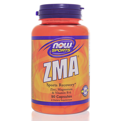 ZMA 800mg product image