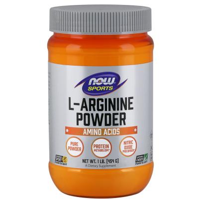 L-Arginine Powder product image