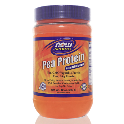 Pea Protein product image