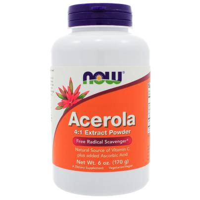 Acerola Powder product image