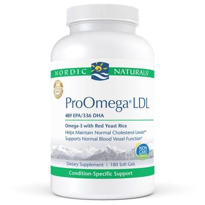 ProOmega® LDL product image