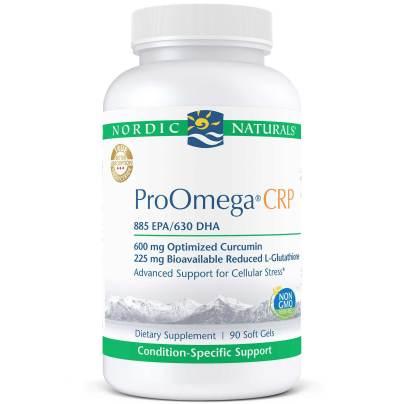 ProOmega® CRP product image
