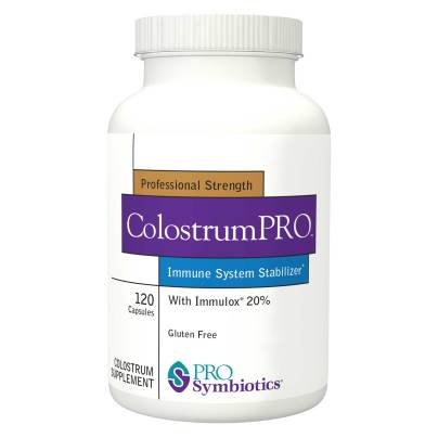 ColostrumPRO product image