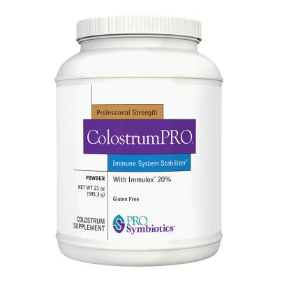 ColostrumPRO Powder product image