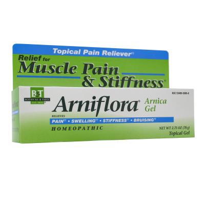 Arniflora Gel product image