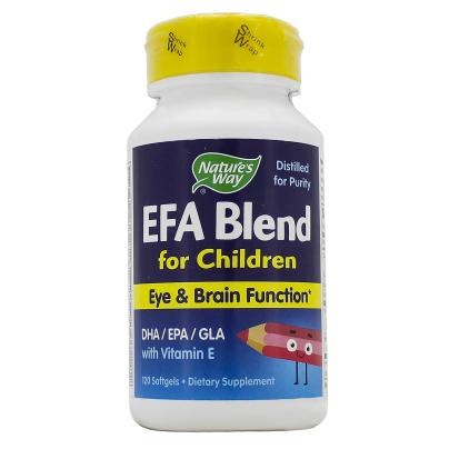 EFA Blend for Children product image