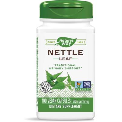 Nettle Herb product image