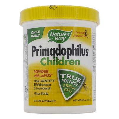 Primadophilus for Children Powder product image