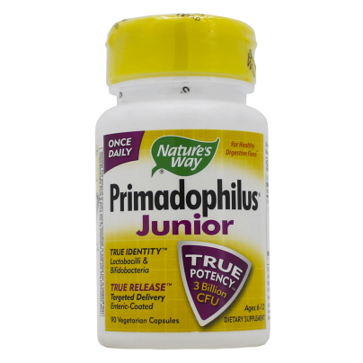 Primadophilus Junior product image