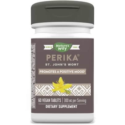 Perika (St. John's Wort) 300mg product image