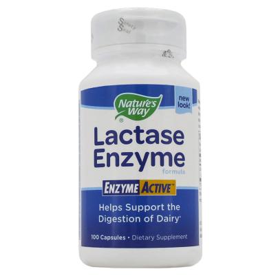 Lactase Formula product image