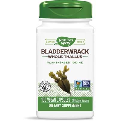 Bladderwrack product image