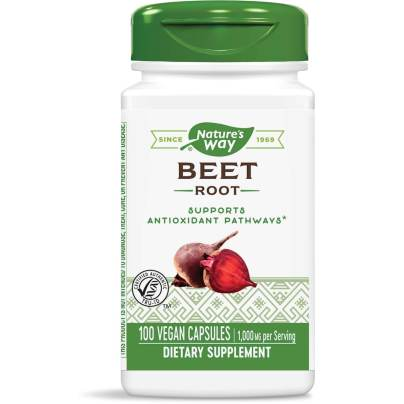 Beet Root product image