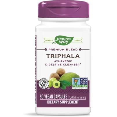 Triphala product image