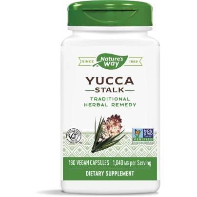 Yucca Stalk product image
