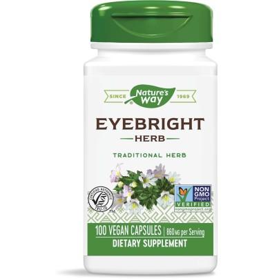 Eyebright Herb product image