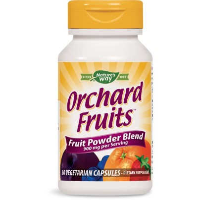 Orchard Fruits™ product image
