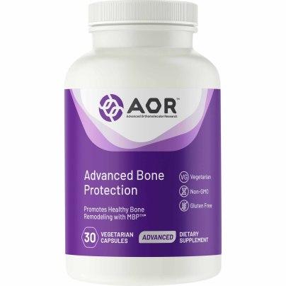 Advanced Bone Protection product image