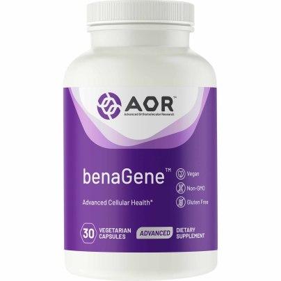 Benagene product image