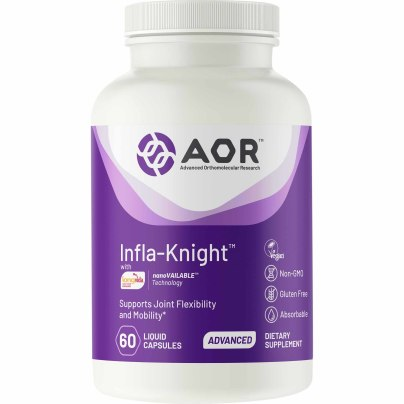 Infla-Knight product image