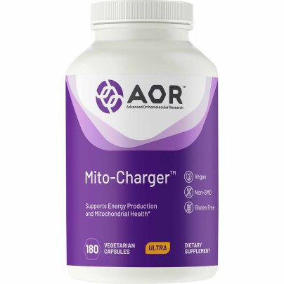 Mito-Charger product image