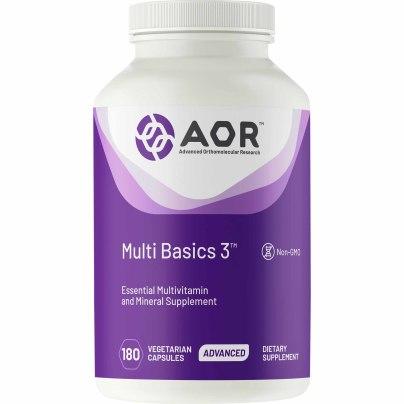 Multi Basics-3 product image