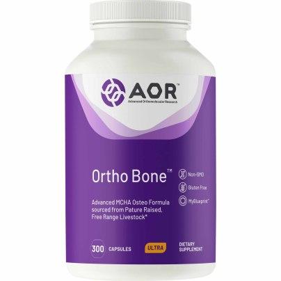 Ortho Bone product image