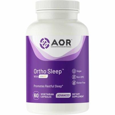 Ortho Sleep product image