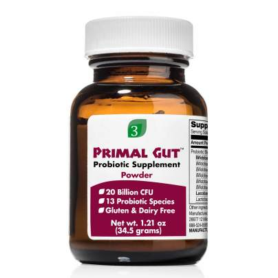 Primal Gut™ Powder product image
