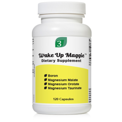 Pro-Line Wake Up Maggie™ product image