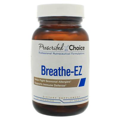 Breathe-EZ product image