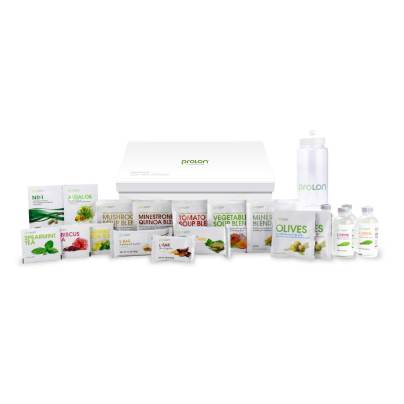 ProLon 5-Day Fasting Kit