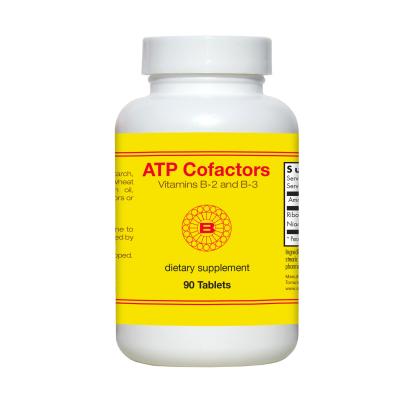 ATP Cofactor product image