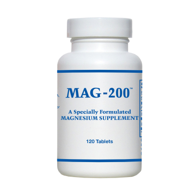 Mag 200 product image