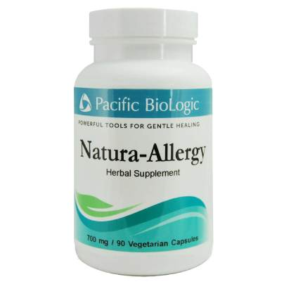 Natura-Allergy product image