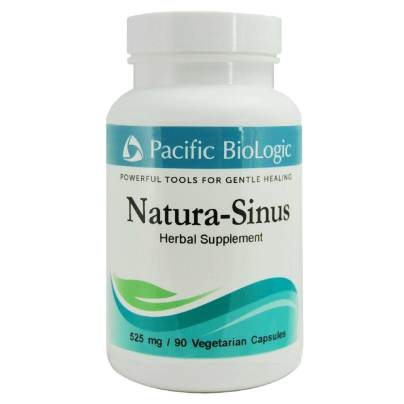 Natura-Sinus product image