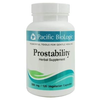 Prostability product image
