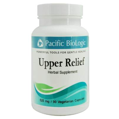 Upper Relief product image